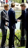Princess Diana Photo 5