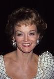 Cathy Rigby Photo 5