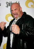 Bill Goldberg Photo 5