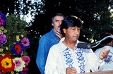 Cesar Chavez Photo 5
