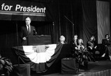 George Bush Photo 5