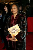 Alice Walker Photo 5
