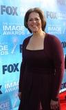 Anna Deavere Smith Photo 5