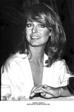 Farrah Fawcett Photo 5