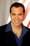 Anthony Rodriguez Photo 5
