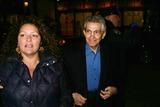 Aida Turturro Photo 5