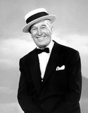 Maurice Chevalier Photo 5