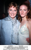 Mariette Hartley Photo 5