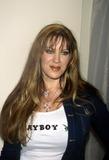 Joanie Laurer Photo 5