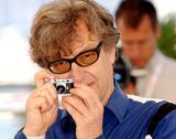 Wim Wenders Photo 5