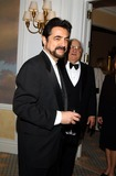 Joe Mantegna Photo - Archival Pictures - Globe Photos - 83031