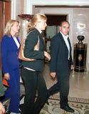 Athina Onassis Roussel Photo 5