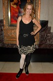 Melora Hardin Photo - The Opening of the Broadway Play the Color Purple