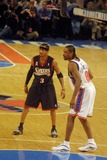 Allen Iverson Photo 5