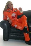 Kim Crosby Photo 5