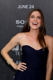 Allison Williams Photo 5