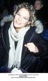 Serena Altschul Photo 5