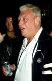 Rodney Dangerfield Photo 5