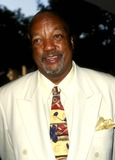 Paul Winfield Photo 5