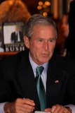 George Bush Photo 5
