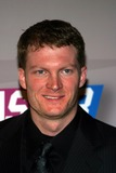 Dale Earnhardt Jr. Photo 5