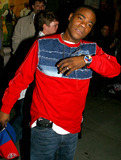 Tracy Morgan Photo 5