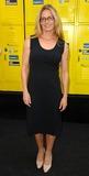 Melinda Gates Photo 5