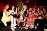 SCORES GIRLS Photo 5