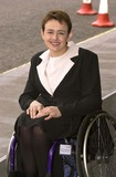 Tanni Grey-Thompson Photo 5