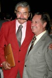 Dennis Basso,LeRoy Neiman,Neil Sedaka Photo - Archival Pictures - Globe Photos - 60461