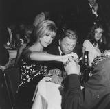Nancy Sinatra Photo 5