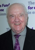 Richard Herd,Elizabeth Mcgovern,Elizabeth McGovern_ Photo - 66th Annual Tony Awards Party 2012