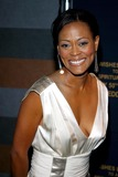 Robin Givens Photo 5