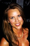 Lara Logan Photo 5