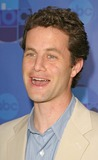 Kirk Cameron Photo 5