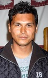 Adam Beach Photo 5