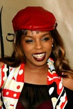 Janet Jackson Photo - Virgin Records Presents Damiita Jo a Celebration with Janet Jackson in Honor of Her New Album at the Spice Market  New York City 03292004 Photo by John ZisselipolGlobe Photosinc Rah Digga