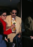 Richard Pryor Photo 5