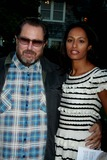 Rula Jebreal Photo 5
