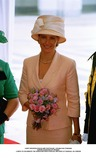 The Queen Mother Photo 5