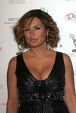Mariska Hargitay Photo 5