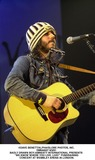 Badly Drawn Boy Photo 5