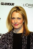 Ali Wentworth Photo 5