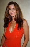 Carrie Stevens Photo 5