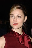 Cara Buono Photo 5
