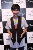 KIM VO Photo 5