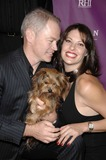 Neal McDonough Photo 5
