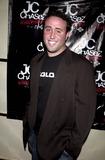 JC Chasez Photo 5