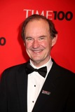 David Boies Photo - Times 100 Most Influential People in the World Gala New York City