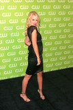 CariDee English Photo 5